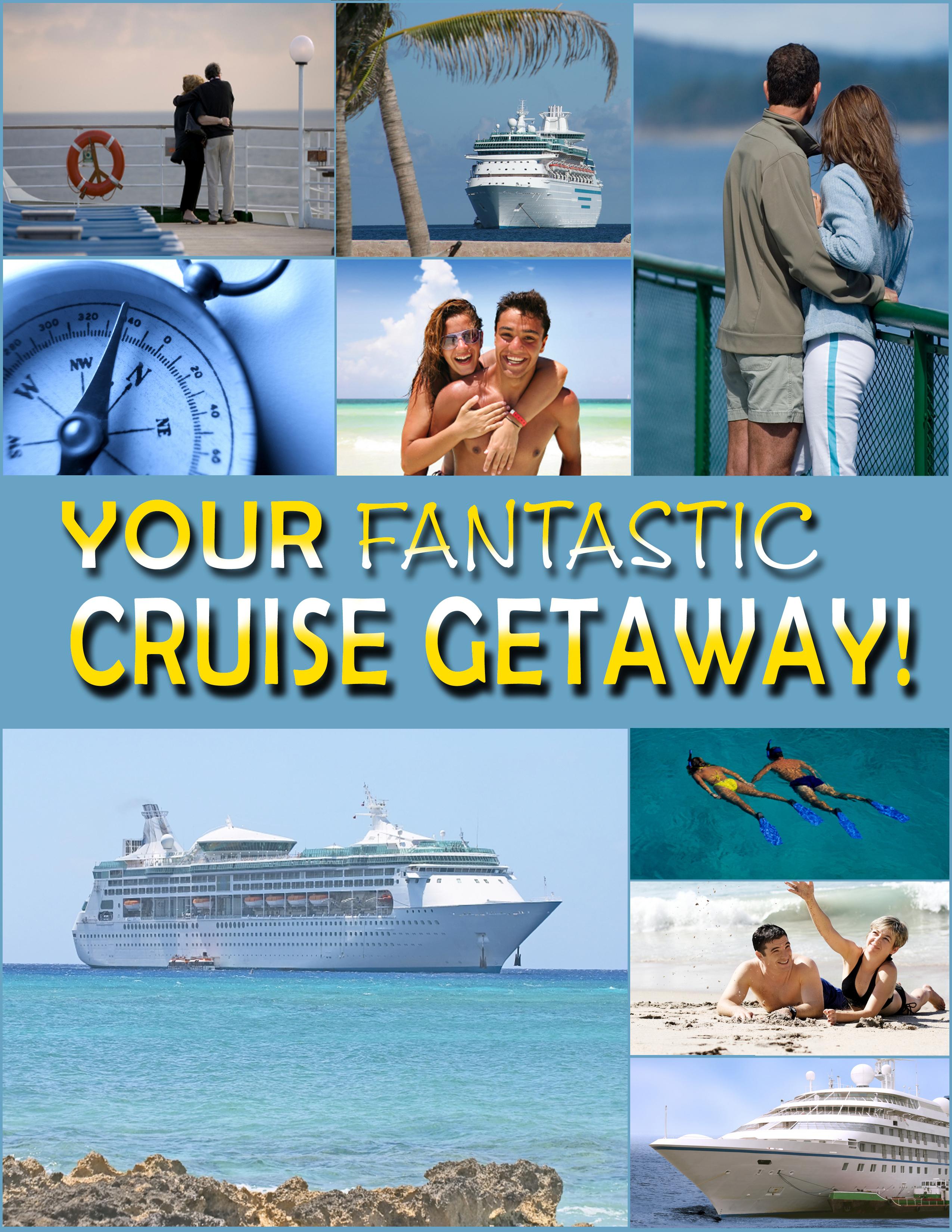Bahamas crucero, crucero a Bahamas. Baja $ 99.