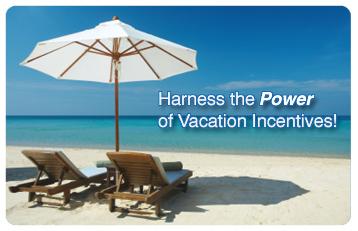 vacation certificate incentives vacationgetawayincentives com